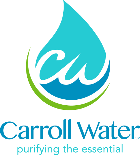 Carroll Water